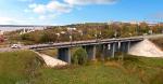 мост_1