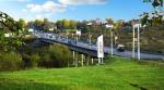 Мост_30_54(1)