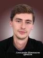 Шаповалов