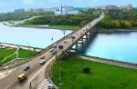 мост2 копия_1